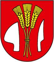 Obec Červeník