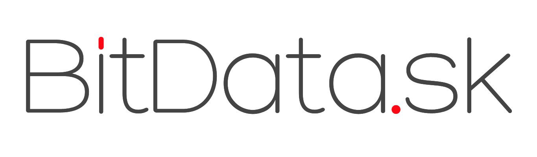 BitData