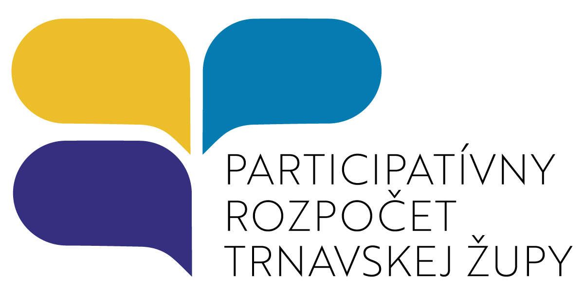 Participativny rozpocet TTSK